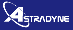 Astradyne (UK) Ltd